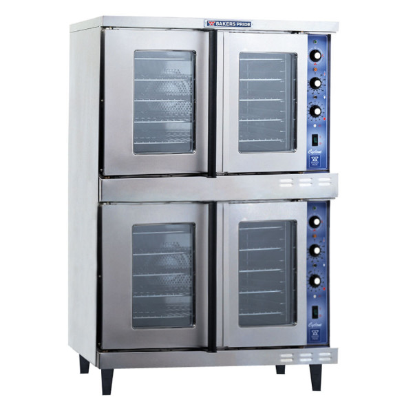 commercial-convection-oven-maintenance-cobblestone-ovens