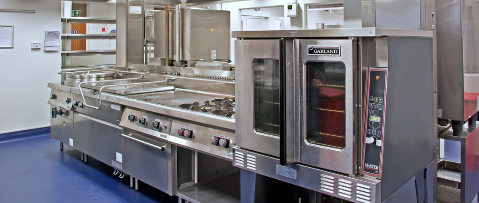 commercial-oven-installation-cobblestone-ovens-inc