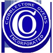 Cobblestone Ovens